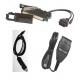 ADP430 USB 81+55pin