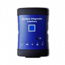 Автомобильный сканер General Motors MDI