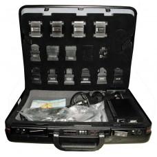 Универсальный мультимарочный сканер Bars 4 Professional  комплект «Базовый»