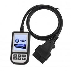 BMW Code Reader C110 портативный автосканер