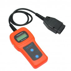 Диагностический сканер U-480 OBD 2 CAN