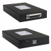 KESS 2 Master, KESS v2 – профессиональный инструмент для чип-тюнинга ЭБУ без ограничений по количеству записи - No Token Limitation.