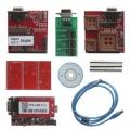 Программатор UPA-USB 1.3 Serial Programmer