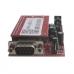 Универсальный программатор UPA-USB 1.3 Serial Programmer