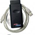 Opel Tech2 VAUXHALL USB
