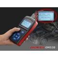 Obdmate OM520 Code Reader